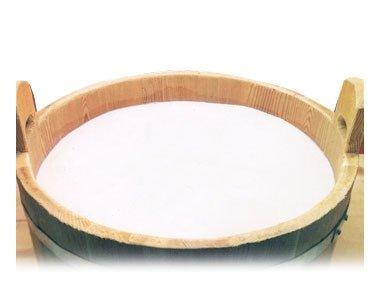 produzione latticini