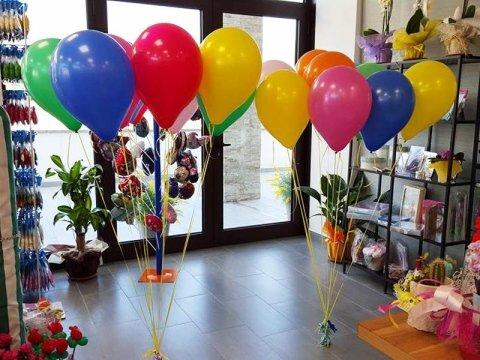 Palloni per feste