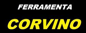 FERRAMENTA CORVINO-Logo