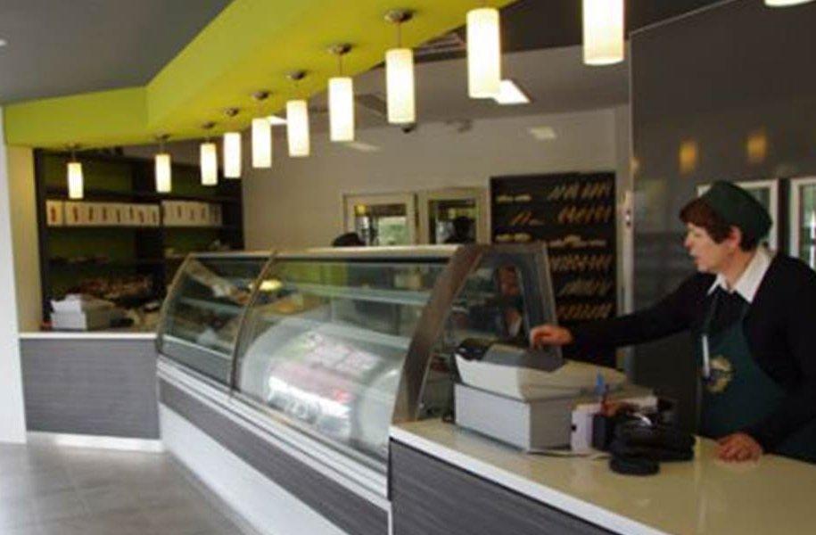 corica-pastries-interior
