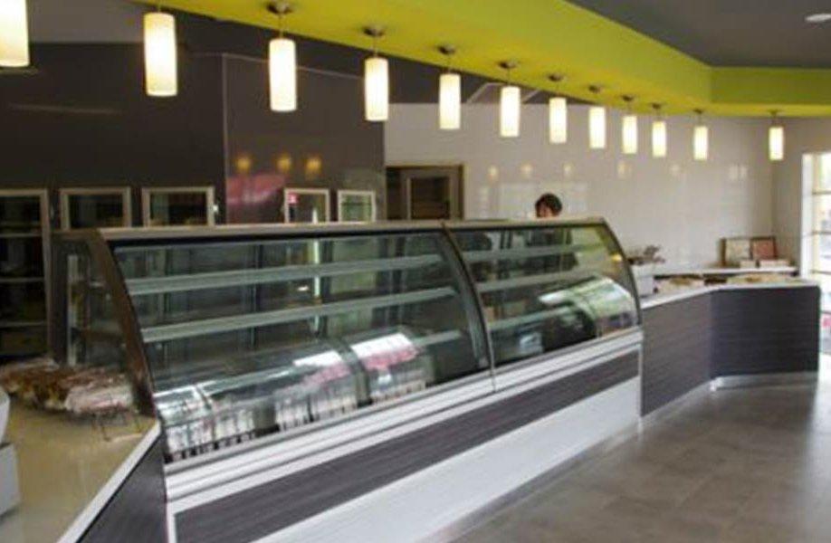 corica-pastries-shop-in-northbridge