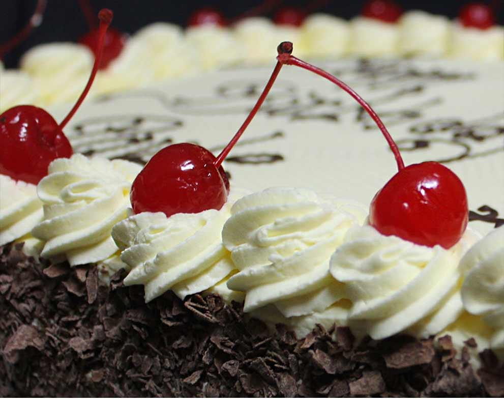 blackforest-cake