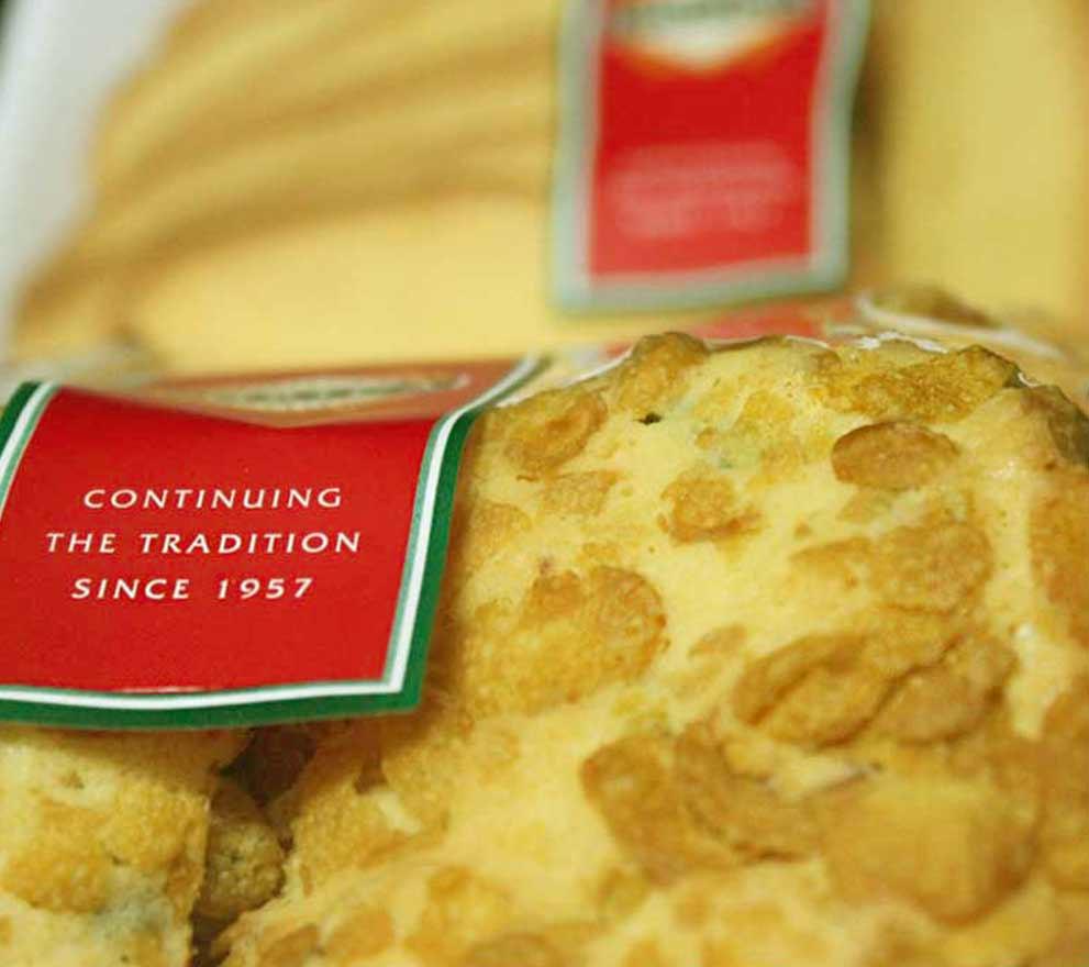 corica-italian-biscuits