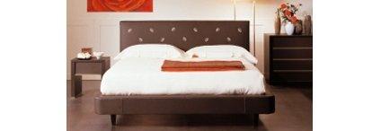 camere da letto Sassari