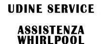 UDINE SERVICE ASSISTENZA ELETTRODOMESTICI