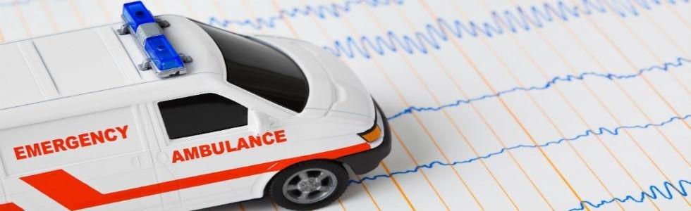 Servizio ambulanze nazionale