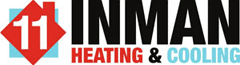 Inman Heating & Cooling