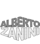 Alberto Zanini