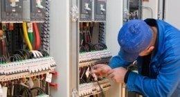 servizi elettricisti