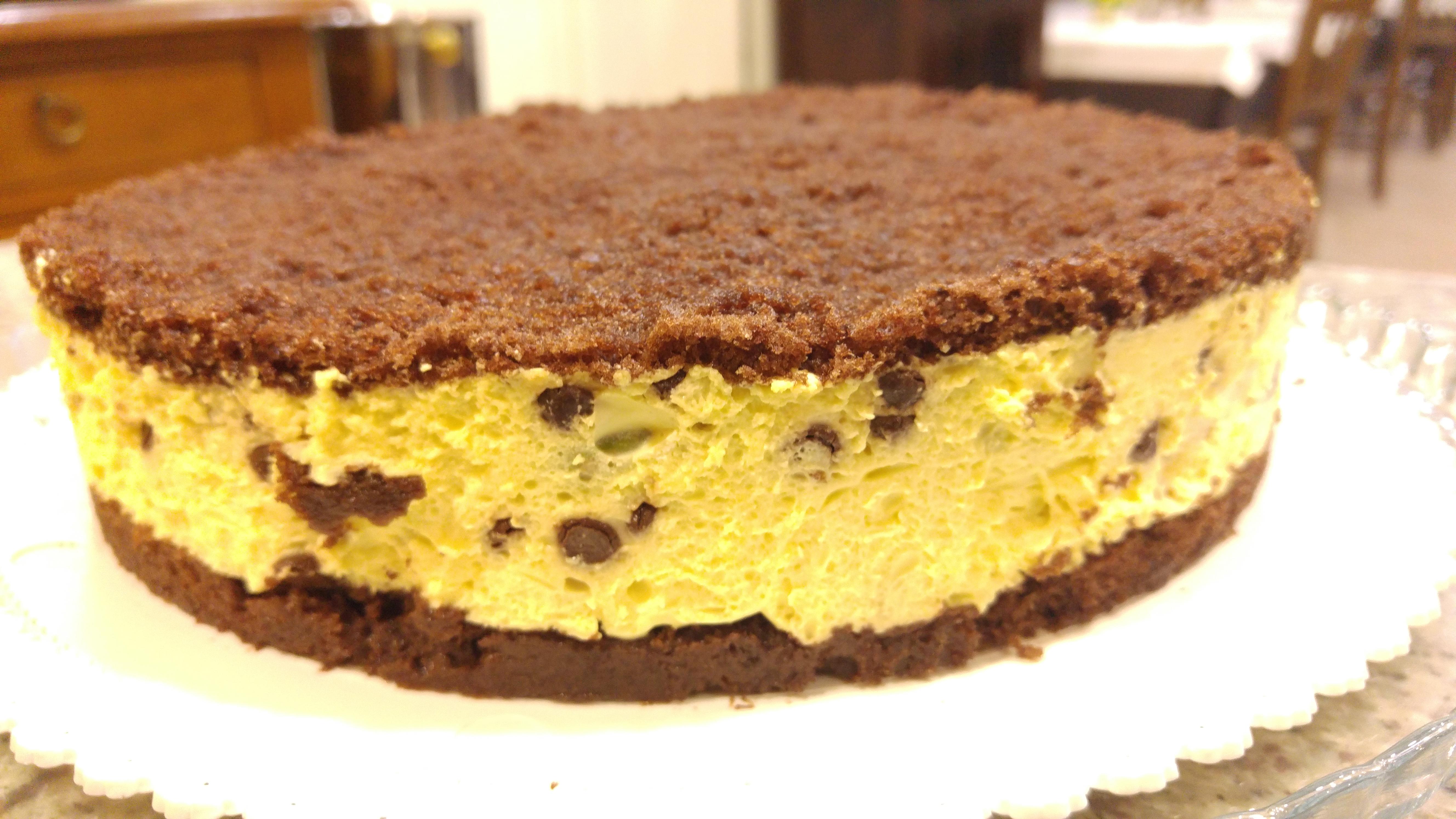 torta casalinghe