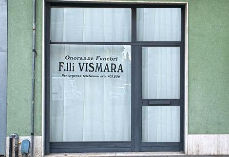 vismara