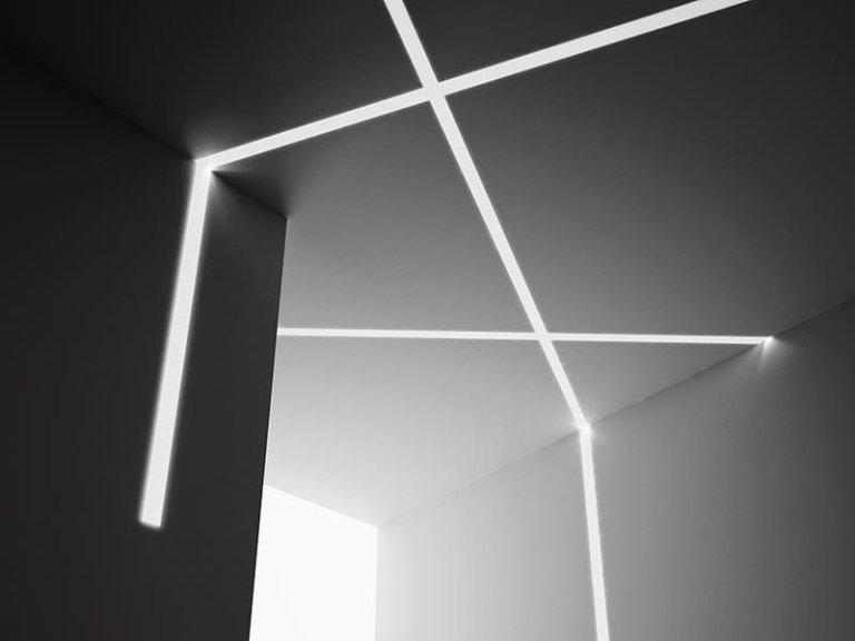 Prodotti soluzioni di luce