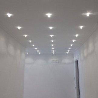soluzione di luce
