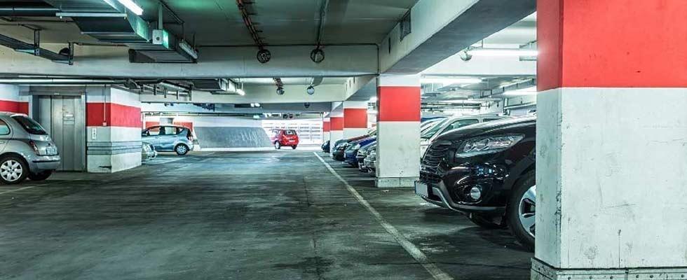Garage per auto grosseto garage tripoli for Garage per auto modulari 3