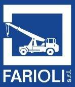 Farioli srl