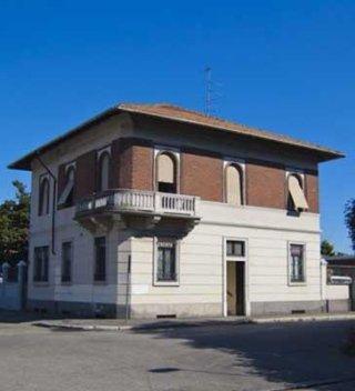 Farioli Novara