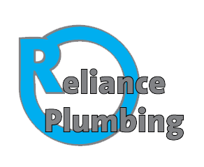 Plumbing solutions by professionals in Christchurch, NZ