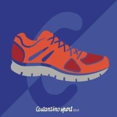 scarpe e accessori moda