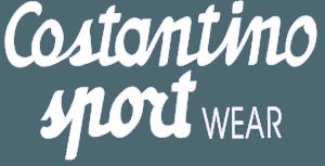 logo Costantino Sport