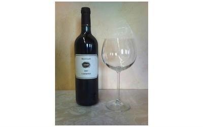 Degustazione vini italiani