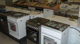 vendita forni, fornelli vendita, cucina