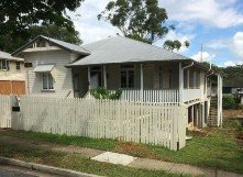 t & j bowden constructions lynnegrove before