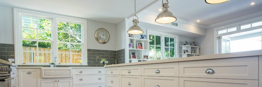 t and j bowden constructions kitchen with multiple drawers