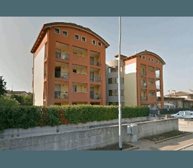 opere urbanistiche, opere architettoniche, opere di ingegneria