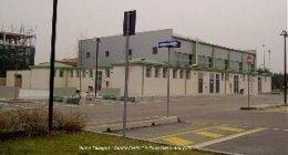 progettazione edifici commerciale, progettazione edifici del settore terziario, progettazione industrie