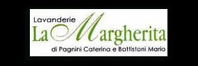 lavanderie La Margherita