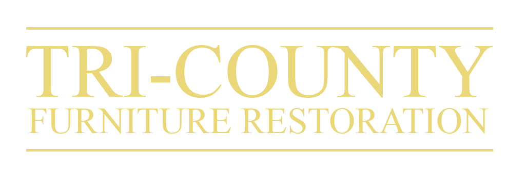 Tri County Furniture Restoration | Cincinnati, Ohio