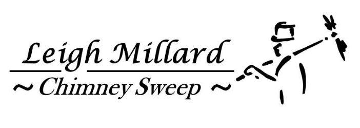 Leigh Millard Chimney Sweep Specialists In Plymouth