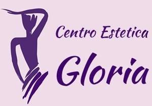 Centro Estetica Gloria