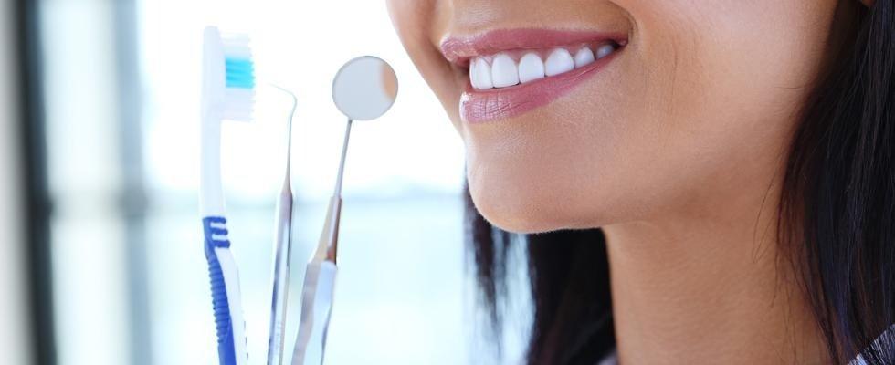 albani dentista