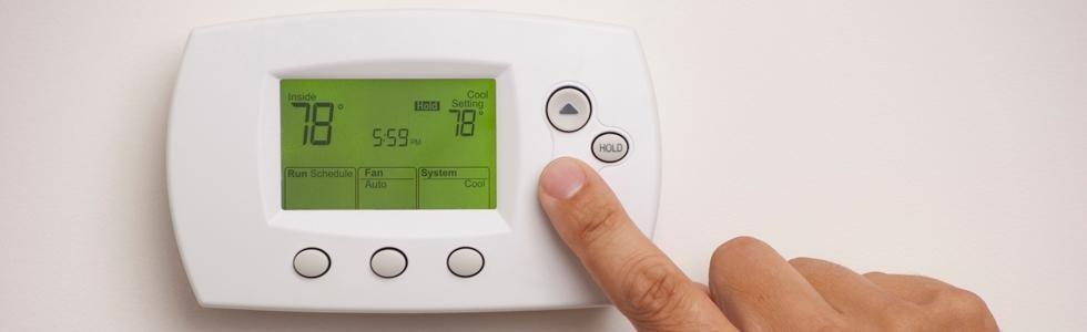 impianti di riscaldamento solare termico