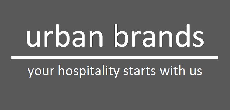 urban brands