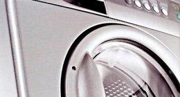 lavatrici d'occasione