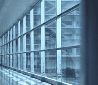 realizzazione vetrate, produzione vetrate, vetrate personalizzate