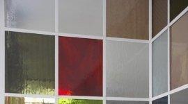 acidatura vetri, realizzazioni artistiche, vetri antinfortunio