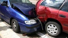 riparazioni macchine incidentate