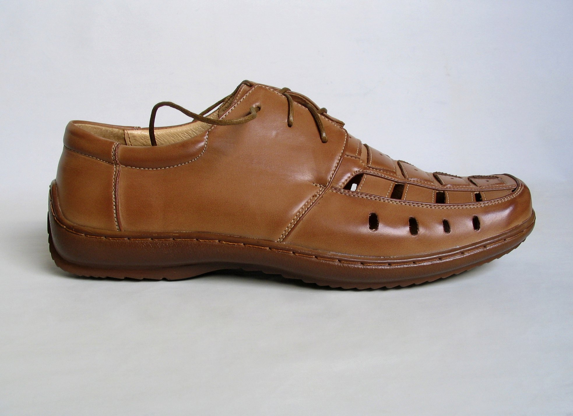 diabetic shoes Augusta, GA
