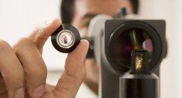 malattie retiniche, malattie della vista, spocialista in oculistica