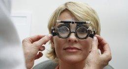 miopia, astigmatismo, presbiopia