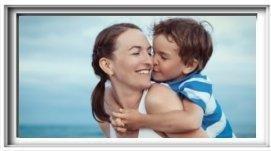 Sostegno alla genitorialitài