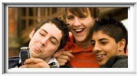 Problematiche adolescenziali