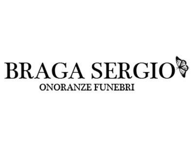 onoranze funebri Braga