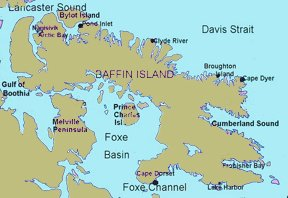 map baffin island web.jpg (68518 bytes)