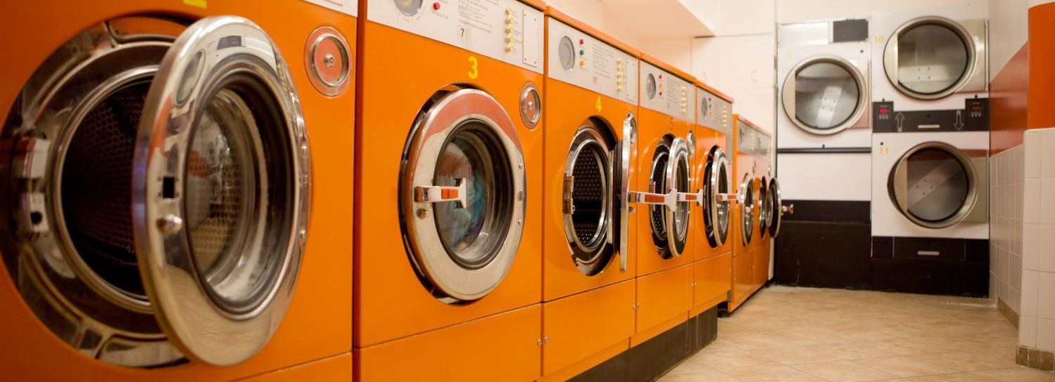 Laundromat lincoln ne laundry land and mom said i wouldnt find anyone who does laundry like her solutioingenieria Image collections