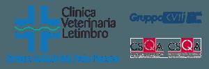 clinica veterinaria letimbro