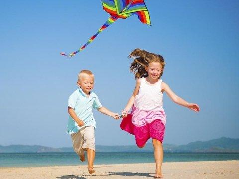cure psicologiche per bambini